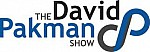 David Pakman Show, The logo